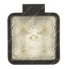 LED REFLEKTOR 15W
