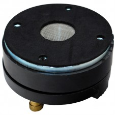 """LK-672-T MAGAS DRYVER 1"""" 60W"""